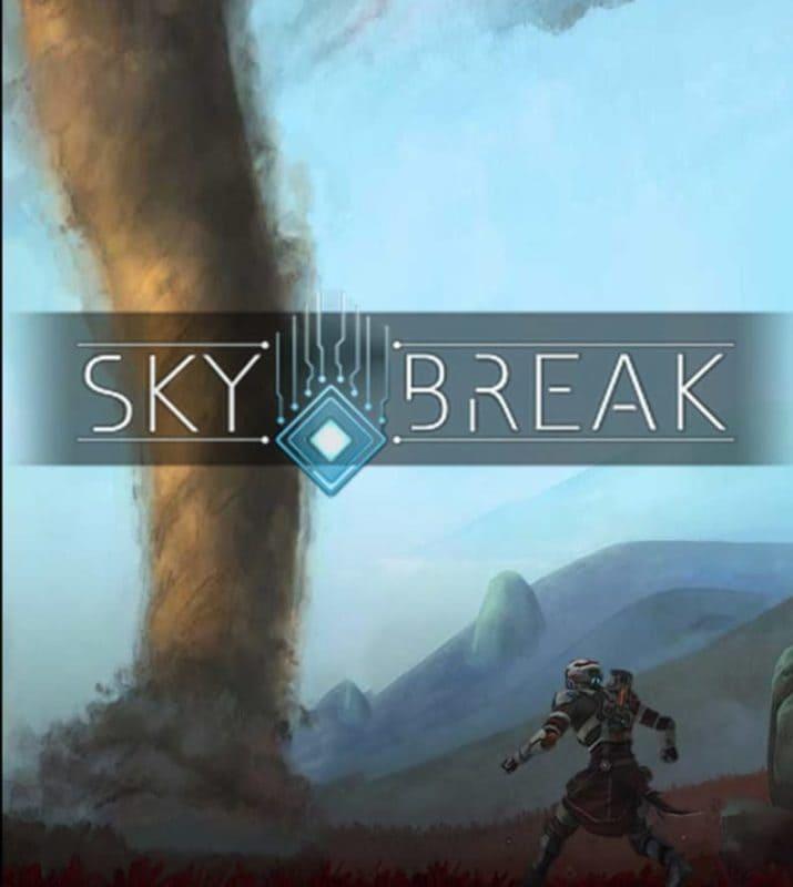 Игры похожие на No Man's Sky