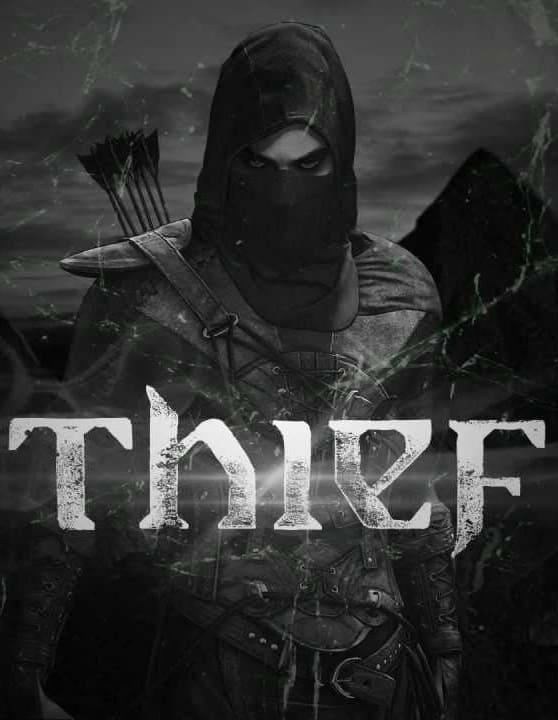 Игры похожие на Thief