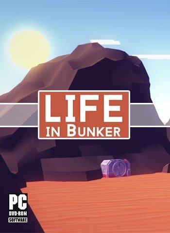 Игры похожие на Fallout Shelter