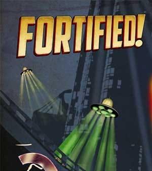 Обзор игры Fortified