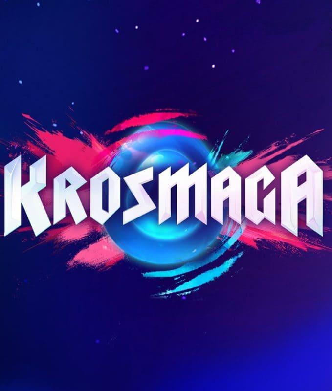 Обзор игры Krosmaga