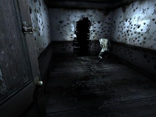 Обзор игрыDarkFall:LostSouls