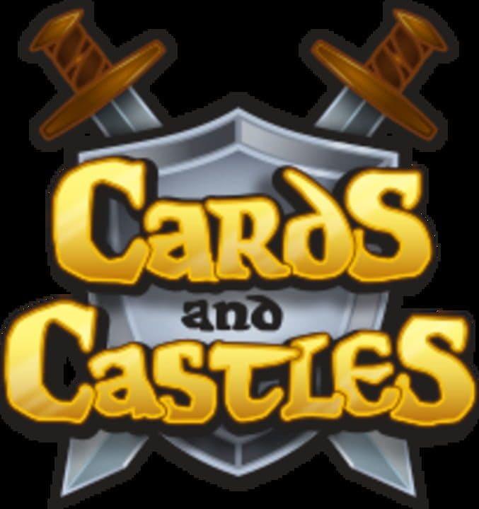 Обзор игры Cards and Castles