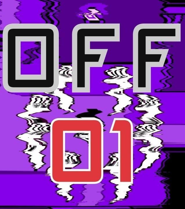 Обзор игры OFF