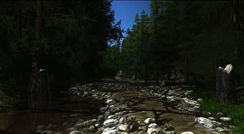 Обзор игрыMiasmata