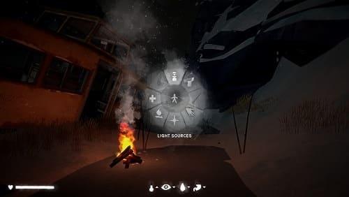 Обзор игрыTheLongDark