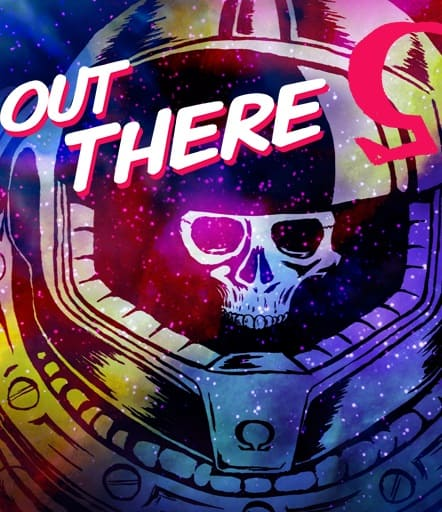 Обзор игры Out There