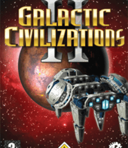 Обзор игры Galactic Civilizations II