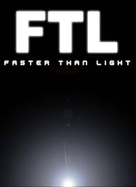 Игры похожие на FTL