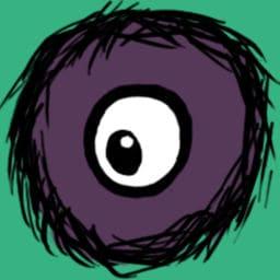 Обзор игры Doodlefense