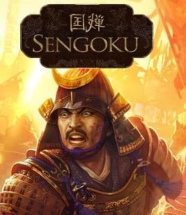 Обзор игры Sengoku