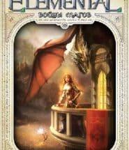 Обзор игры Elemental: War of Magic