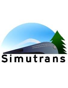 Обзор игры Simutrans