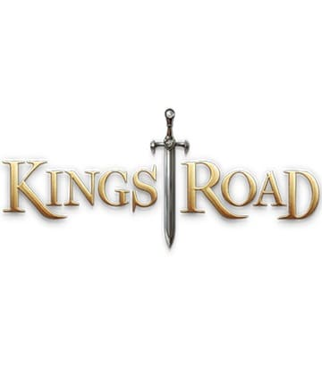 Обзора игры Kings Road