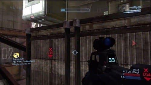 Обзор игры Halo 3