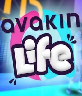 Обзор игры Avakin Life