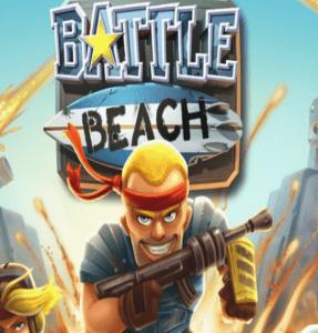 Обзор игры Battle Beach