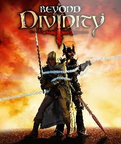 Обзор игры Beyond Divinity