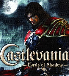 Обзор игры Castlevania: Lords of Shadow