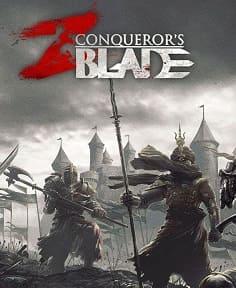 Обзор игры Conqueror's Blade