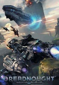 Обзор игры Dreadnought