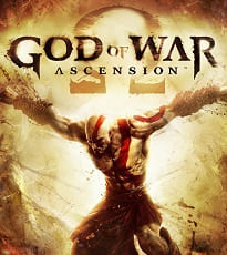 Обзор игры God of War: Ascension
