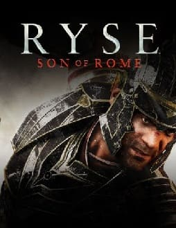 Обзор игры Ryse: Son of Rome