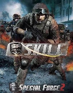 Обзор игры S.K.I.L.L. – Special Force 2