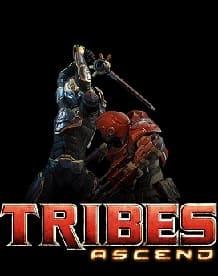 Обзор игры Tribes Ascend