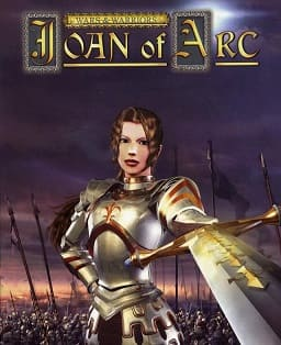 Обзор игры Wars and Warriors: Joan of Arc