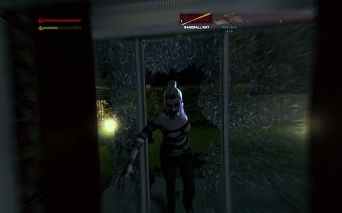 Обзор игры Contagion