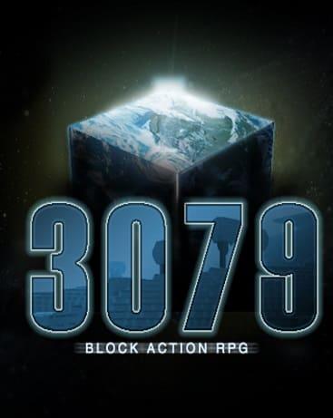 Обзор игры 3079