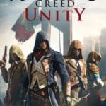 Обзор игры Assassin's Creed Unity