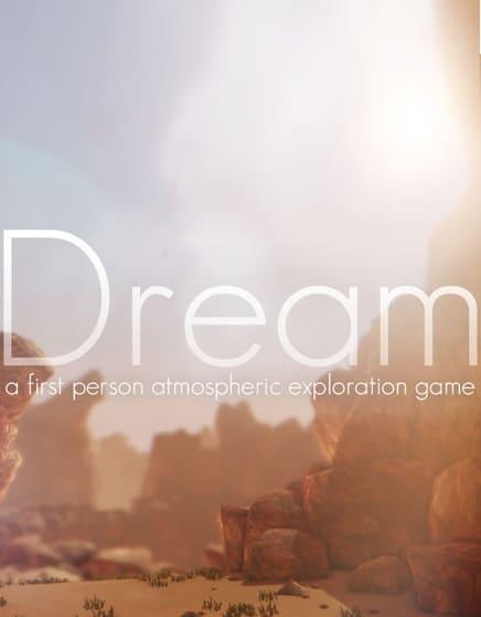 Обзор игры Dream