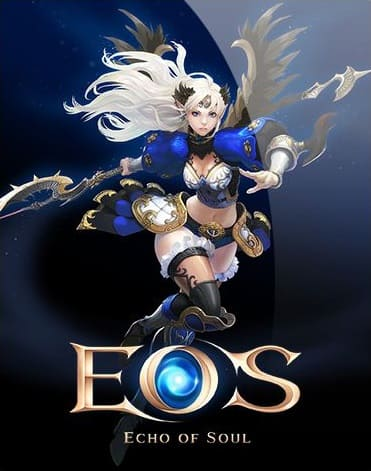Обзор игры Echo of Soul
