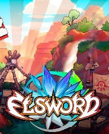 Обзор игры Elsword Online