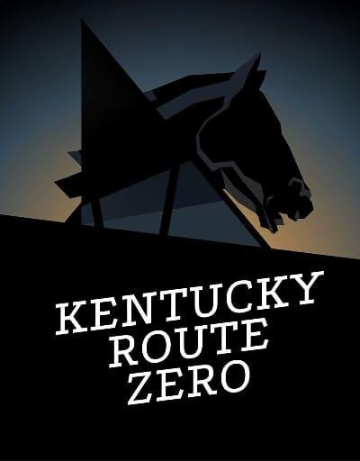 Обзор игры Kentucky Route Zero