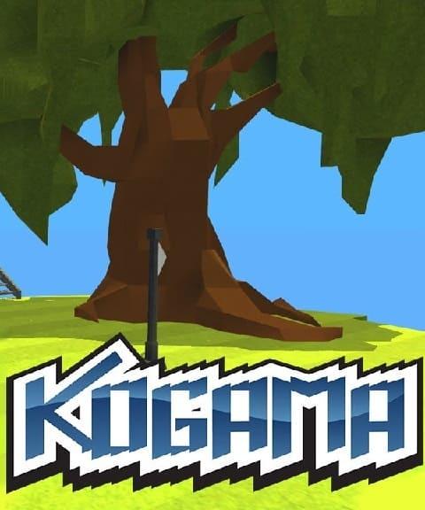 Обзор игры Kogama