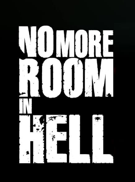 Обзор игры No More Room in Hell