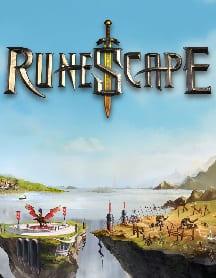 Игры похожие на World of Warcraft (WoW)