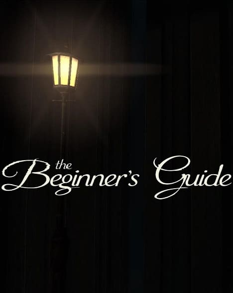 Обзор игры The Beginner's Guide