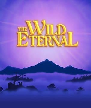 Обзор игры The Wild Eternal