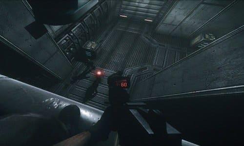 Обзор игры The Chronicles of Riddick: Assault on Dark Athena