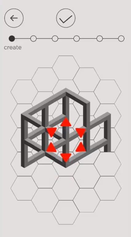 Обзор игры Hocus