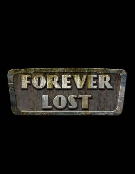 Обзор игры Forever Lost
