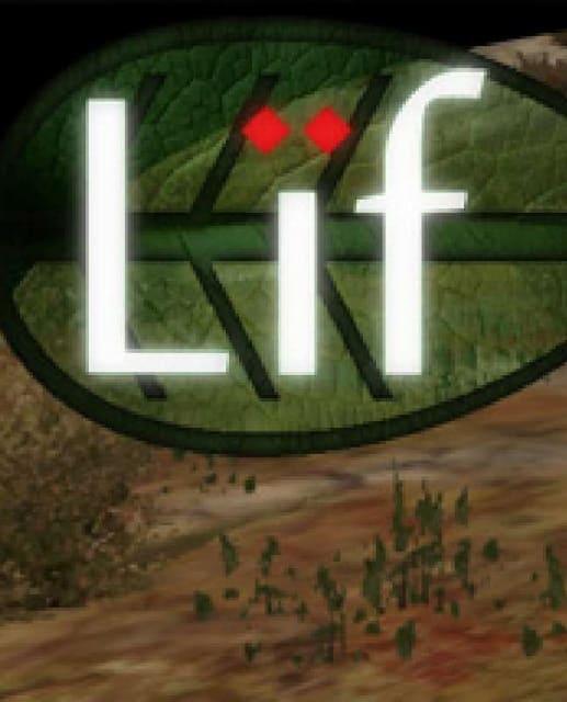 Обзор игры Lif