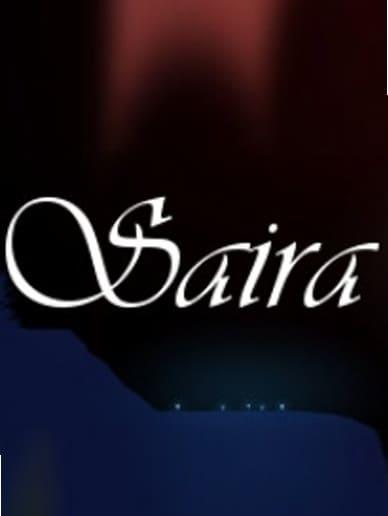 Обзор игры Saira