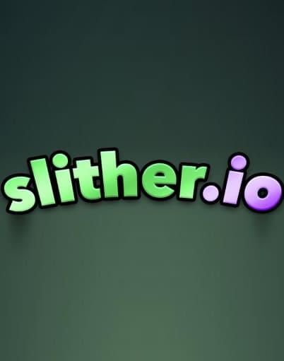 Обзор игры Slither.io