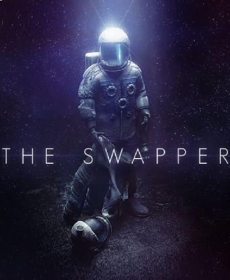 Обзор игры The Swapper