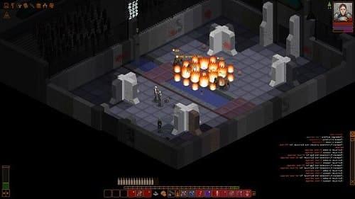 Обзор игры Underrail